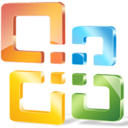 Microsoft Office 2007 free download icon